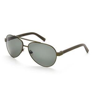 DAVID YURMAN Phantom Sunglasses
